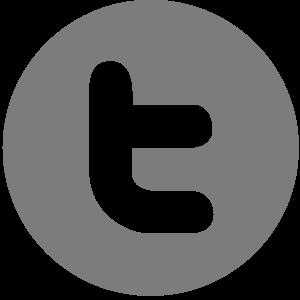 twitter_gray